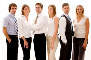 Equipe-cabinet